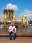 Freddy, 42  , Samarqand