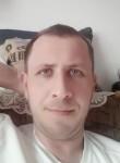 Dennis, 35  , Wetter (Ruhr)