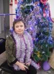 lana, 57  , Kozmodemyansk