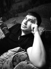 Aleksey, 26, Russia, Chelyabinsk