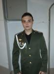 Gleb, 32, Tomsk