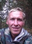 Andrey, 41  , Tomsk