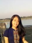 Kyu Kyu Mar, 23  , Yangon