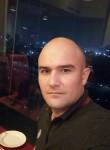 Dmitriy, 41, Kaliningrad