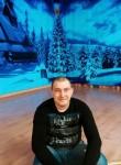 Anton, 33  , Rostov-na-Donu