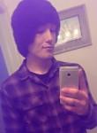 Jacob, 21  , Irondequoit