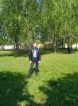 Aleksandr, 36, Mahilyow