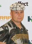 Aleksandr, 41, Novorossiysk