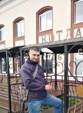 Ivan, 34, Russia, Tula