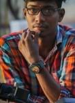 Lokesh, 25  , Poonamalle