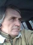 Sergey, 59  , Pospelikha