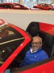 Lucio, 67  , Horb am Neckar