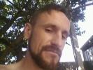 Yaroslav, 37 - Just Me Photography 2