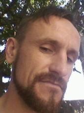 Yaroslav, 37, Ukraine, Cherkasy