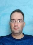 Alejandro, 36  , San Francisco