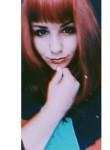Dasha, 18  , Mezhdurechensk