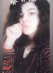 Zarina, 19, Naberezhnyye Chelny