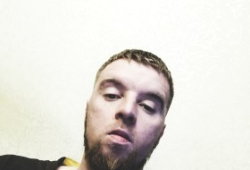 Zhdanissimo, 34 - Just Me