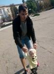 Anton, 24, Donetsk