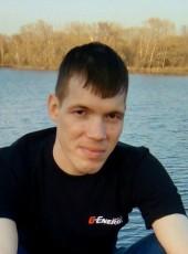 Aleks Prokhorov, 33, Russia, Naberezhnyye Chelny