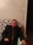 vova, 47  , Yerevan