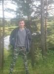 aleks bum, 42, Donetsk