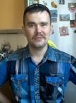 Andrey, 32  , Yar