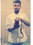 Sheikh Ali Ami, 21  , Paks