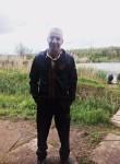 chelentano, 48, Yenakiyeve