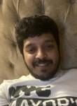 Ahmed Tansir, 38  , Dhaka