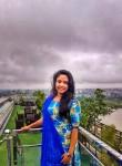 Urmi Nisa, 24  , Dhaka