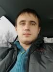 Dima, 28, Mountain View
