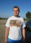 Andrey, 36, Yekaterinburg