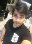 hassi, 30  , Sharjah
