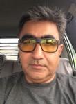 mehrdad, 51  , Zahedan