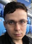 Ramil, 33  , Tobolsk