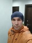 Dmitriy, 35, Tolyatti