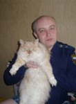 Mileyshiy KOTE, 46  , Moscow