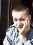 Anatoliy, 35  , Taseyevo