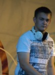 Vlad, 22  , Borovsk