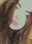 Inga, 18  , Shchelkovo