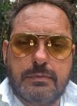 Filippo , 47, Arese