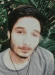 Timafey, 24  , Baku