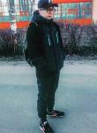Loner34, 18  , Bryansk