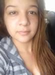 danny, 32  , Guayaquil