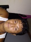 Catrin, 27  , Ciudad Juarez