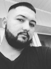 Володимир , 24, Ukraine, Rivne