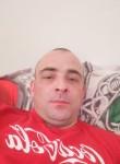 Alexandru, 35, Brussels