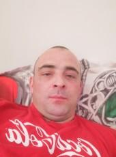 Alexandru, 35, Belgium, Brussels