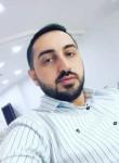 Asim, 31, Baku